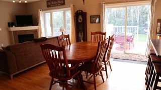 Photo 11: 4815 52 Avenue: Thorsby House for sale : MLS®# E4258238