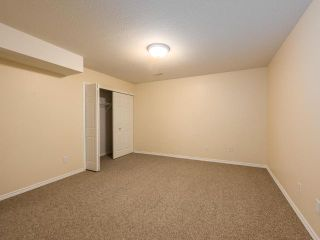 Photo 17: 47 1775 MCKINLEY Court in Kamloops: Sahali Townhouse for sale : MLS®# 157559