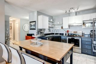 Photo 3: 307 1631 28 Avenue SW in Calgary: South Calgary Apartment for sale : MLS®# A1131920