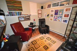 Photo 9: 211 E 4TH STREET in North Vancouver: Lower Lonsdale Townhouse for sale : MLS®# R2024160