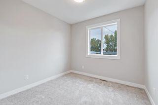 Photo 26: 105 4 Avenue SE: High River Detached for sale : MLS®# A1150749
