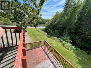 Photo 27: 46 Campbell Hill Road in St. George: Multi-family for sale : MLS®# NB063323