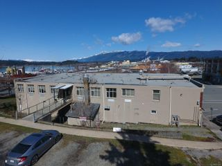 Photo 19: 5304 Argyle St in : PA Port Alberni Mixed Use for sale (Port Alberni)  : MLS®# 871215