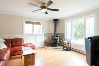 Photo 12: 34 Wolf Drive in Hubbards: 405-Lunenburg County Residential for sale (South Shore)  : MLS®# 202107278