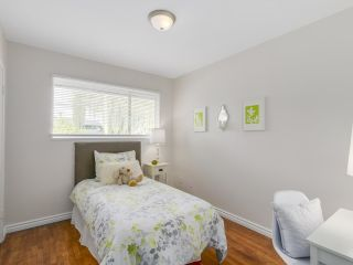 Photo 12: 11540 SEATON Road in Richmond: Ironwood House for sale : MLS®# R2114026