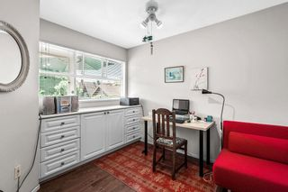 """Photo 5: 402 2388 TRIUMPH Street in Vancouver: Hastings Condo for sale in """"Royal Alexandra"""" (Vancouver East)  : MLS®# R2599860"""