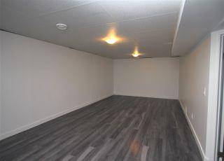 Photo 11: 8107 169 Street in Edmonton: Zone 22 House for sale : MLS®# E4223106