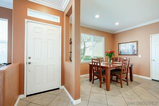 Photo 13: CHULA VISTA Townhouse for sale : 3 bedrooms : 1260 Stagecoach Trail Loop