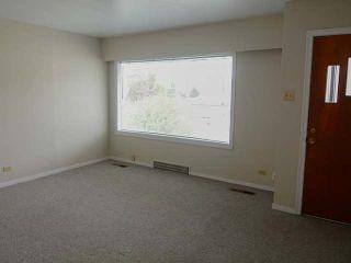 Photo 6: 1053 COLUMBIA STREET in : South Kamloops House for sale (Kamloops)  : MLS®# 134342