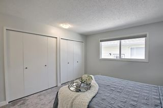 Photo 20: 7428 Silver Hill Road NW in Calgary: Silver Springs Detached for sale : MLS®# A1107794