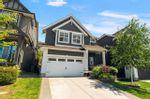Main Photo: 10468 MCEACHERN Street in Maple Ridge: Albion House for sale : MLS®# R2581718