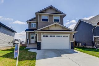 Photo 1: 213 George Street SW: Turner Valley Detached for sale : MLS®# A1127794