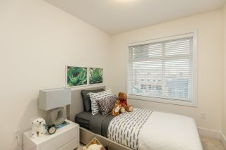 Photo 13: 15 9680 ALEXANDRA ROAD in Richmond: West Cambie Townhouse for sale : MLS®# R2146282