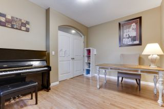 Photo 15: 21018 83A Avenue in Langley: Willoughby Heights House for sale : MLS®# R2538065