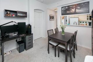 """Photo 15: 426 5500 ANDREWS Road in Richmond: Steveston South Condo for sale in """"Southwater"""" : MLS®# R2577628"""