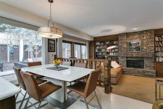 Photo 16: 1129 Sydenham Road SW in Calgary: Upper Mount Royal Detached for sale : MLS®# A1109419