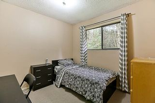 """Photo 9: 3218 SALT SPRING Avenue in Coquitlam: New Horizons House for sale in """"NEW HORIZONS"""" : MLS®# R2235514"""