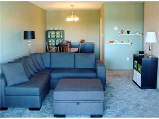 "Photo 4: 320 8880 NO 1 Road in Richmond: Boyd Park Condo for sale in ""APLLE GREENE"" : MLS®# V898589"