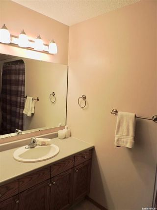 Photo 20: 391 Circlebrooke Drive in Yorkton: South YO Residential for sale : MLS®# SK846299