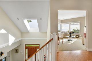 Photo 41: 4578 Gordon Point Dr in Saanich: SE Gordon Head House for sale (Saanich East)  : MLS®# 884418