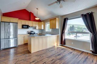 Photo 3: 402 128 Centre Avenue: Cochrane Apartment for sale : MLS®# A1129690