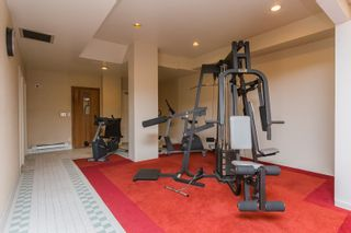 """Photo 19: 706 7040 GRANVILLE Avenue in Richmond: Brighouse South Condo for sale in """"PANORAMA PLACE"""" : MLS®# R2003061"""