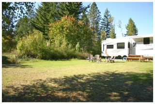 Photo 23: 181 12 Little Shuswap Lake Road in Chase: Little Shuswap River Vacant Land for sale : MLS®# 137093