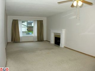 Photo 5: 31365 MCCONACHIE Place in Abbotsford: Abbotsford West House for sale : MLS®# F1200516