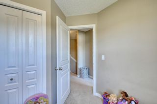 Photo 30: 2206 881 Sage Valley Boulevard NW in Calgary: Sage Hill Row/Townhouse for sale : MLS®# A1107125