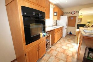 Photo 22: B33370 Thorah Side Road in Brock: Rural Brock House (Bungalow-Raised) for sale : MLS®# N5326776