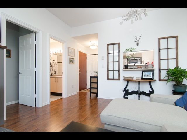 Photo 14: Photos: 1010 1010 HOWE STREET in Vancouver: Downtown VW Condo for sale (Vancouver West)  : MLS®# R2184383