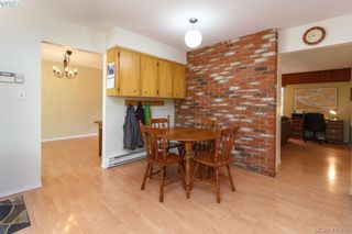 Photo 9: 618 Goldie Ave in VICTORIA: La Thetis Heights House for sale (Langford)  : MLS®# 813665