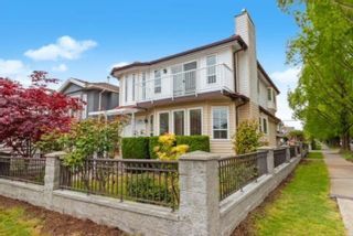 Main Photo: 3095 E 45TH Avenue in Vancouver: Killarney VE House for sale (Vancouver East)  : MLS®# R2576625