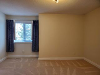 Photo 32: 64 Hawkside Close NW in Calgary: Hawkwood Detached for sale : MLS®# A1113655