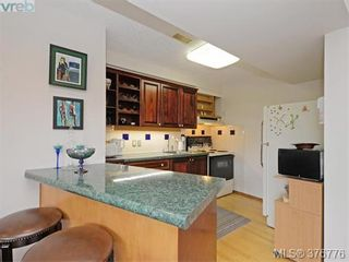 Photo 18: 980 Perez Dr in VICTORIA: SE Broadmead House for sale (Saanich East)  : MLS®# 756418