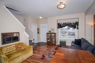 Photo 7: 211 Ranch Ridge Meadow: Strathmore Row/Townhouse for sale : MLS®# A1108236