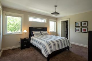 Photo 10: 26 Renfrew Street in Winnipeg: River Heights North Residential for sale (1C)  : MLS®# 202114111