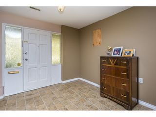 Photo 2: 21816 DOVER Road in Maple Ridge: West Central House for sale : MLS®# R2129870