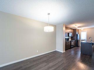 Photo 4: 70 Auburn Bay Link SE in Calgary: Auburn Bay Row/Townhouse for sale : MLS®# A1102367