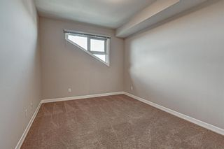 Photo 23: 419 117 Copperpond Common SE in Calgary: Copperfield Apartment for sale : MLS®# A1085904