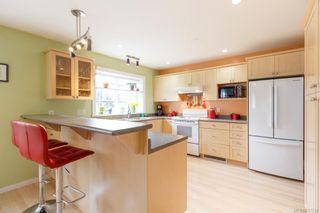 Photo 10: 1275 Lonsdale Pl in Saanich: SE Maplewood House for sale (Saanich East)  : MLS®# 837238