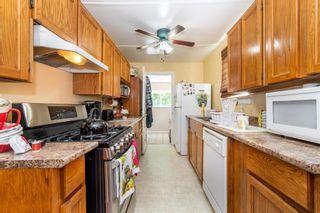 Photo 16: 670 PARK Street in Hope: Hope Center House for sale : MLS®# R2604007