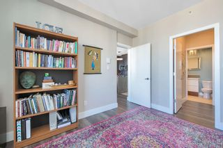 """Photo 20: 2402 989 BEATTY Street in Vancouver: Yaletown Condo for sale in """"THE NOVA"""" (Vancouver West)  : MLS®# R2604088"""