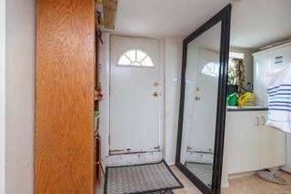 Photo 27: 1512 Pearl St in Victoria: Vi Oaklands Half Duplex for sale : MLS®# 853894