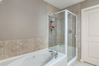 Photo 14: 123 Elgin View SE in Calgary: McKenzie Towne Detached for sale : MLS®# A1147068