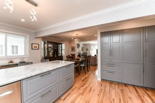 Photo 9: 2588 Ulverston Ave in : CV Cumberland House for sale (Comox Valley)  : MLS®# 859843