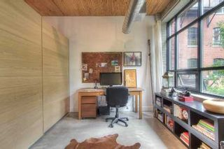 Photo 6: 2 68 Broadview Avenue in Toronto: South Riverdale Condo for sale (Toronto E01)  : MLS®# E2647138