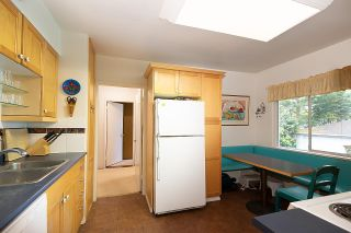 Photo 12: 4030 W 33RD Avenue in Vancouver: Dunbar House for sale (Vancouver West)  : MLS®# R2576972