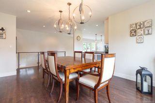 Photo 8: 2706 Dorset Rd in Oak Bay: OB Uplands House for sale : MLS®# 841020
