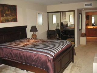 Photo 15: HILLCREST Condo for sale : 2 bedrooms : 2651 Front Street #302 in San Diego